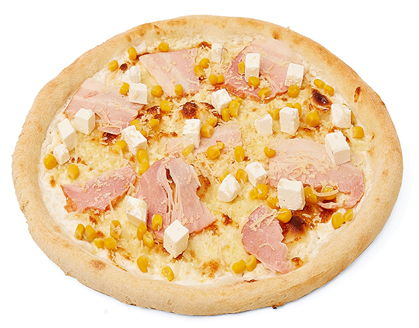 Піца Чіз Преміум